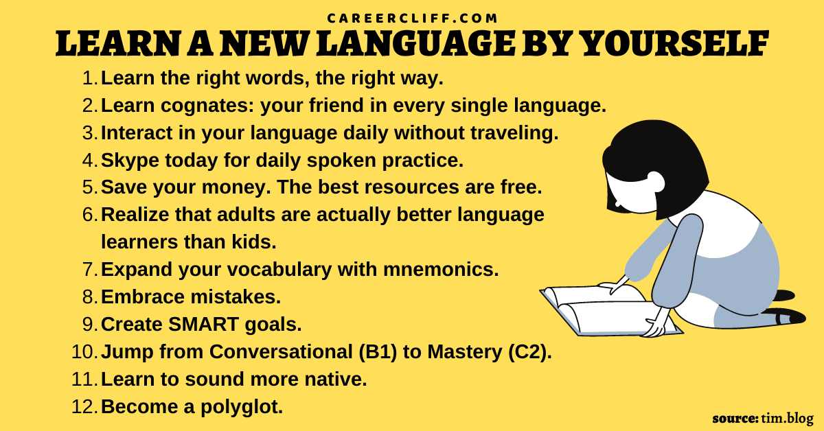 best way to learn a new language by yourself best way to learn a language by yourself best way to teach yourself a language the best way to learn a language by yourself best way to learn a language by yourself the best way to learn a language by yourself learn a new language best way to learn a language learning a language learn new words new language best way to learn a new language fastest way to learn a language best way to learn a language reddit easiest way to learn a language the secrets of learning a new language best way to learn a language online best way to learn a foreign language the best way to learn a new language quickest way to learn a language ways to learn a language duolingo new languages learn new words everyday assimil french with ease ways to learn a new language lydia machova ted best way to learn new words easiest way to learn a new language best way to learn a second language fastest way to learn a new language learn to read new testament greek best way to learn a new language reddit duolingo new languages 2019 learn tok pisin new language to learn the fastest way to learn a language new duolingo i want to learn a new language learn new words daily the best way to learn a foreign language tuttle learning chinese characters ted the secrets of learning a new language best way to learn a language on your own ted lydia machova english made easy volume one learn a new language fast a new language assimil new french with ease fun ways to learn a language best way to learn a language fast learn a new language and get a new soul best ways to learn another language new way language learning secrets of learning a new language learning a new language reddit different ways to learn a language best way to study a language learn a new language online easy ways to learn a new language ted talk the secrets of learning a new language best new language to learn new ways to learn english the secrets of learning a new language ted talk the secrets of learning a