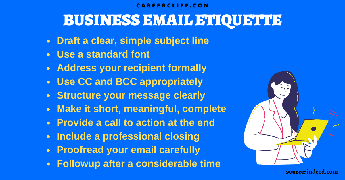 business email etiquette email etiquette email etiquette examples email etiquette rules email etiquette training business email etiquette proper email etiquette email edicate email etiquette rules in the workplace professional email etiquette email etiquette for students email netiquette email etiquette in the workplace cc email etiquette email etiquette at work email etiquette tips email signature etiquette reply all etiquette email etiquette reply all email etiquette 101 email reply etiquette email etiquette ppt email etiquette meaning email etiquette pdf email ethics mail etiquette email etiquette format 5 email etiquette rules email writing etiquette basic email etiquette office email etiquette capital letters in emails etiquette corporate email etiquette good email etiquette writing etiquette mail ethics bcc email etiquette email manners email etiquette policy business email etiquette examples email etiquette cc reply email etiquette guidelines bad email etiquette examples email etiquette ppt 2018 email etiquette cc hierarchy mail atticates forwarding email etiquette 101 email etiquette pdf resending email etiquette bcc etiquette email etiquette adding recipients office etiquette email to staff professional email etiquette rules hi all email etiquette email etiquette training ppt email etiquette slideshare email etiquette ppt 2019 cc etiquette reply all etiquette funny business email etiquette rules netiquette rules for email formal email etiquette email response etiquette business email etiquette pdf email etiquette first name email writing etiquette ppt email ethics pdf bad email etiquette poor email etiquette email etiquette course email etiquette changing subject line email etiquette pdf with examples email tone etiquette 10 golden rules of email etiquette dutch email etiquette outlook etiquette email communication etiquette email etiquette subject line weekend email etiquette unprofessional email etiquette email etiquette to senior management customer serv
