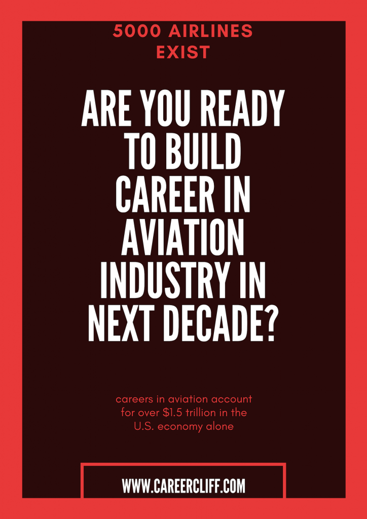 aviation job_CareerCliff