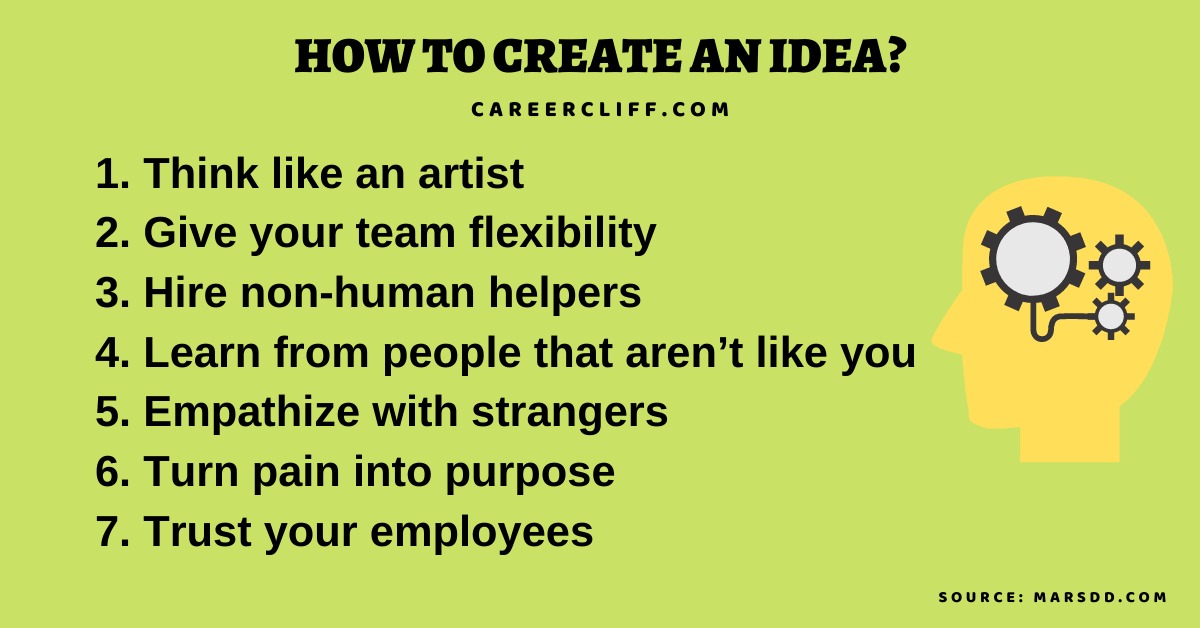 how to create new ideas how to increase creativity how to get creative how to be creative in life how to improve creativity skills how to improve creative thinking how to improve your creativity how to be creative in business how to get more creative how creative am i how to attribute creative commons how to cite creative commons how to increase your creativity how are you creative how to improve creative thinking skills creative how to ideas how to start a creative agency how to become creative how to be more creative in thinking how to improve creativity how to be creative in design how to be more creative how to learn creativity how to be creative how to become more creative how to be creative again how can i be more creative
