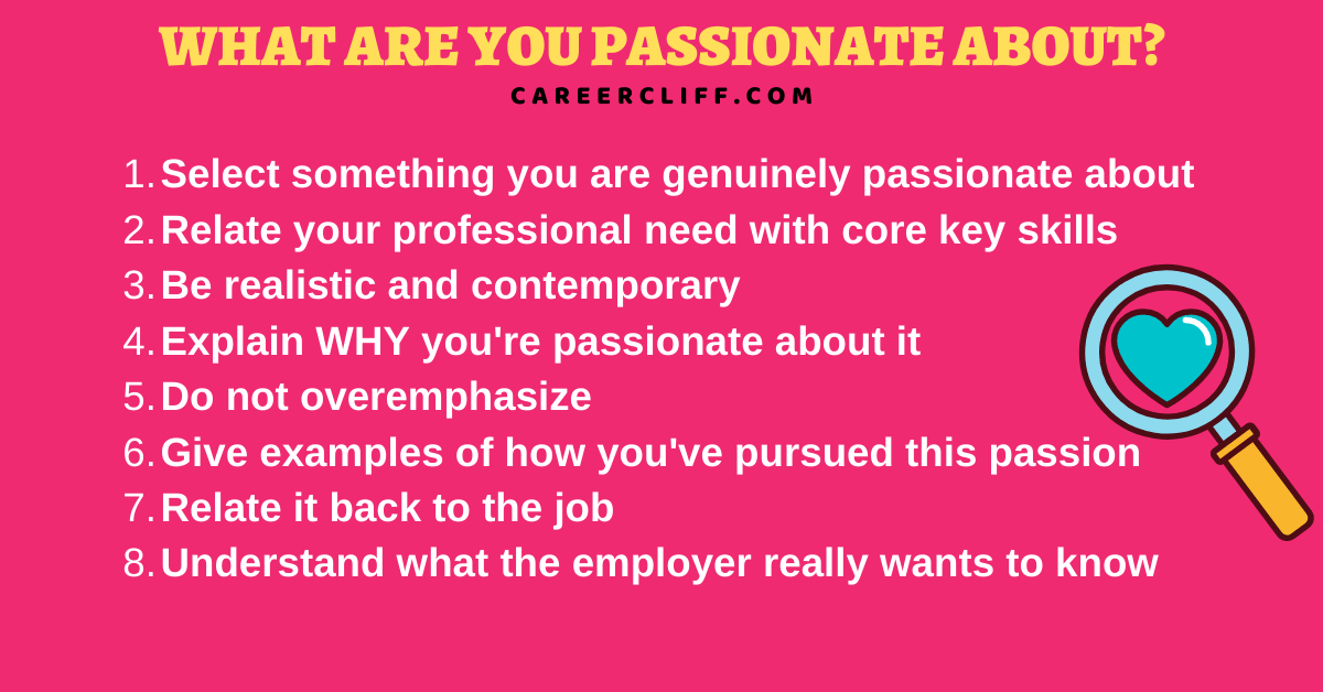 how to answer what are you passionate about eharmony what are you passionate about what are you passionate about eharmony answers what am i passionate about examples what you are passionate about what are you passionate about eharmony what are you most passionate about in life what is something you are passionate about what type of work you are passionate about do what you are passionate about we are passionate about what we do what ru passionate about what do you feel passionate about what am i passionate about in life what are u passionate about examples what are you passionate about meaning what can one be passionate about what do you passionate about be passionate about what you do quotes what are you truly passionate about what are you passionate about yahoo answer interview what are you passionate about what are you passionate about outside of work what should i be passionate about what are you most passionate about and why answer to what are you passionate about what are things you can be passionate about eharmony what are you passionate about examples what are you most passionate about interview question what things are you passionate about what are you passionate about example answers what does being passionate about something mean what is one thing you are passionate about what you passionate about in life what do i feel passionate about how to answer what are you most passionate about what are passionate about answer what are you more passionate about what are you passionate about in life examples find what you are passionate about what are you passionate about essay example how do you find out what you are passionate about examples of what you are passionate about what are you most passionate about examples what am i really passionate about what am i passionate about answers examples of what are you passionate about what are the things you are passionate about what are you most passionate about answers how to write what you are passionate about what are 
