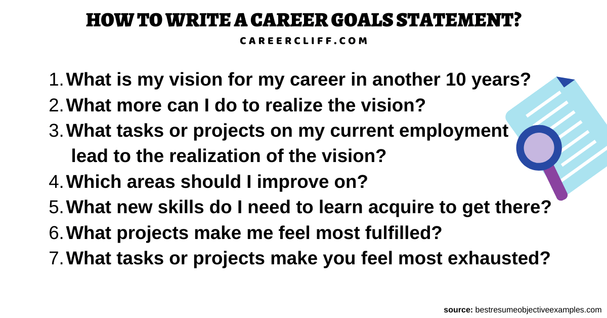 career objectives examples career goals statement examples career objective sample sample career aspirations statement career goal statement accountant career objective meaning of career objectives statement of professional goals example marketing objective for resume career objective teaching career objective and goals career objectives statement examples career aspiration statement career goal statement for resume career aspiration statement examples short career objective career objective for graduate sample career aspirations statement for managers computer science career objective career goals examples for students your career objective career objective for executive assistant job career objective personal career objectives career objective for interview best career objective for teacher career goals and objectives statement career goal summary examples the best career objective career objective of engineer career objective simple best career objective examples good career objective examples career objective for marketing and sales career objective examples for management career objective student brief career objective career objective sample for engineer sample career objective for teacher education career objective my career objective is to become examples of career goals for high school students career objective best goals for resume examples it manager career objective career objective examples for experienced career objective for corporate job career objective for promotion it professional career objective professional career objective examples career objective examples for it professional sample career goals statement career aspirations examples for engineers career objective for business student career objective for resume business administration best career aspiration statement professional plans and career objectives ultimate career objective objective goals for resume personal career objectives examples technical career objective objective and desired