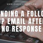 sending-a-follow-up-email-a