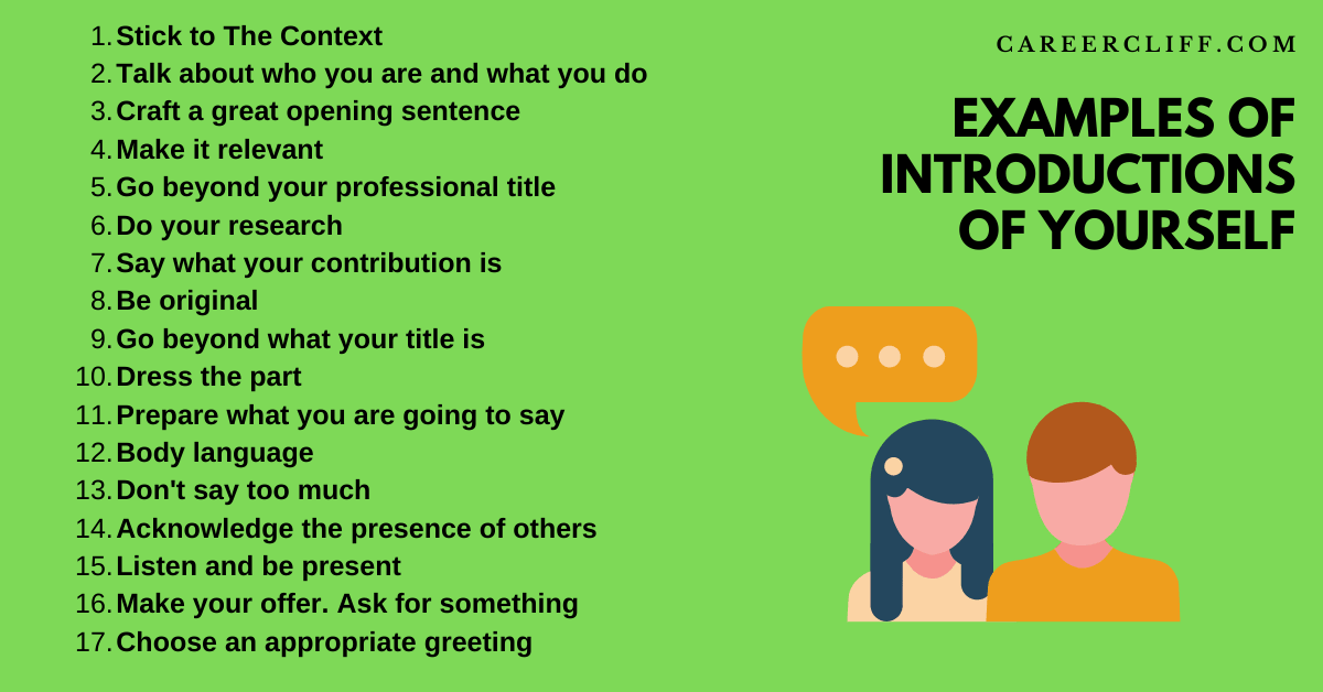 examples of introductions of yourself about self introduction personal introduction self introduction example self introduction essay personal introduction examples self introduction powerpoint self introduction in meeting examples my self introduction essay informal self introduction self introduction for interviews ppt self introduction essay on self introduction examples students self introduction introduction to people elevator pitch elevator pitch examples elevator speech elevator speech examples elevator pitch examples for students short and engaging pitch about yourself elevator pitch meaning elevator pitch for students elevator pitch structure short and engaging pitch about yourself for resume best elevator pitch 30 second elevator pitch entrepreneur elevator pitch short and engaging pitch about yourself examples elevator pitch examples for entrepreneurs sample elevator pitch elevator pitch examples for job seekers the elevator pitch good elevator pitch personal pitch 1 minute elevator pitch examples elevator pitch examples for business personal elevator pitch elevator pitch ideas elevator pitch about yourself elevator pitch for interview elevator pitch for business pitch yourself 1 minute elevator pitch my elevator pitch salesforce elevator pitch sample elevator pitch for students accountant elevator pitch examples elevator pitch examples for business students great elevator pitch examples a good elevator pitch elevator pitch examples for business plan elevator pitch examples for human resources elevator pitch for job seekers startup elevator pitch examples elevator speech examples for college students elevator talks 30 second elevator pitch example elevator pitch resume elevator speech interview elevator pitch for jobs product elevator pitch elevator pitch for internship great elevator pitch elevator speech examples for students resume pitch example elevator sales pitch elevator pitch outline elevator pitch for students with no experience personal elevator