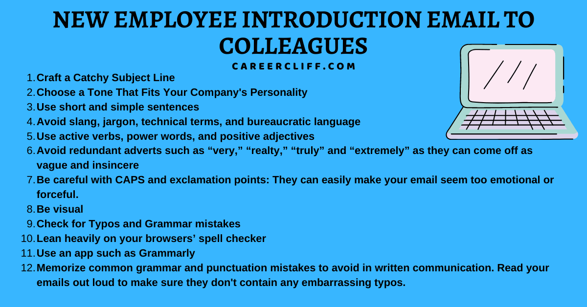 new employee introduction email to colleagues new colleague introduction email introduce new colleague to client new employee introduction letter to colleagues introduce new colleague email sample introduce new colleague via email new employee introduction to colleagues introducing a new colleague via email introduce new colleague to client via email introduction new employee to colleagues