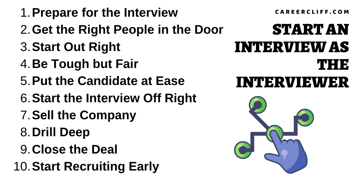 how to start a video interview how to start an interview essay how to start a phone interview how to start an interview as the interviewer how to start interview how to start a phone interview as the interviewer how to start a job interview how to start off an interview how do you start an interview how to start an interview as the interviewer example how to start an interview with someone how to start tell me about yourself how to start an interview introduction how to start an interview conversation how to start an interview example how to start introduction in interview how to start a skype interview how to start telephonic interview how to start interview questions how to start skype interview how to start off a phone interview how to win an interview before it starts how to start an interview as the interviewee how to start answering tell me about yourself how to start interview conversation how to begin a phone interview how do you start your day interview question how to start job interview how to start interview presentation how to start in interview how to start self introduction in interview how to start an interview question how to start tell me about yourself in interview how to start an interview as an interviewer how to start introduce yourself in interview how you start your day interview question how to start talking about yourself in an interview how to start introducing yourself in an interview how to start a tell me about yourself question how to start an interview writing phone interview how to start how to start tell me something about yourself how to start in an interview how to start conversation in telephonic interview how to start your interview how to start a presentation for an interview how to start your introduction in interview how to start myself in interview how to start a phone call interview how to start skype interview greeting how to start your introduction in an interview how to start a job interview conversation how to start an 