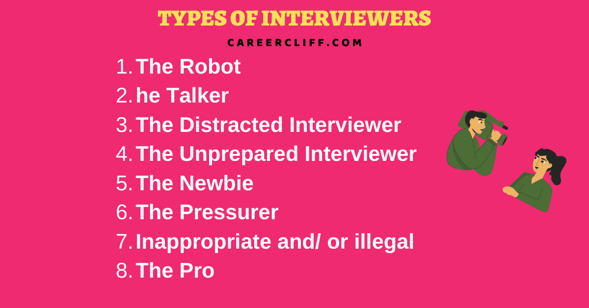 types of interviewers types of interview different types of interviews types of interview in research types of job interview types of interview ppt types of interviews pdf kinds of interview types of interview in hrm unstructured interview pdf types of interview in business communication forms of interview various types of interview major types of interview types of personal interview types of qualitative interviews 3 types of interviews in research types of interview in psychology two types of interview 3 types of interview different types of job interviews types of interviews in qualitative research four types of interview types of case interviews interview and types of interview behavioral type interview types of selection interview types of employment interview types of interview in research pdf types of mock interview three types of interviews different kinds of interview types of interviews for data collection explain the types of interview types of group interviews 2 types of interview types of structured interview types of interview in hindi common types of interviews types of media interviews 4 types of interview types of interview styles types of consulting cases types of interview in sociology radio interview types case interview types explain types of interview styles of interviews types of virtual interviews different types of interviews in research types of interviews in qualitative research pdf 4 types of interviews kinds of interview in research basic types of interview types of interview in communication interview meaning and types 5 types of interviews types of television interviews interview types of interview main types of interview types of interview for research personal interview ppt kinds of job interview five types of interviews interview and types star type interview types of user interviews interviewing ppt types of interviewer types of interview in research methodology pdf selection interview types explain the different types of interview