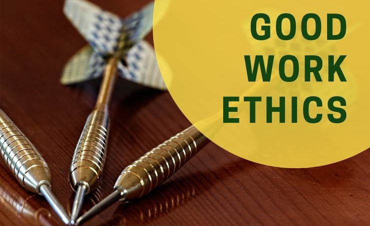 good-work-ethics