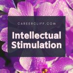 intellectual-stimulation