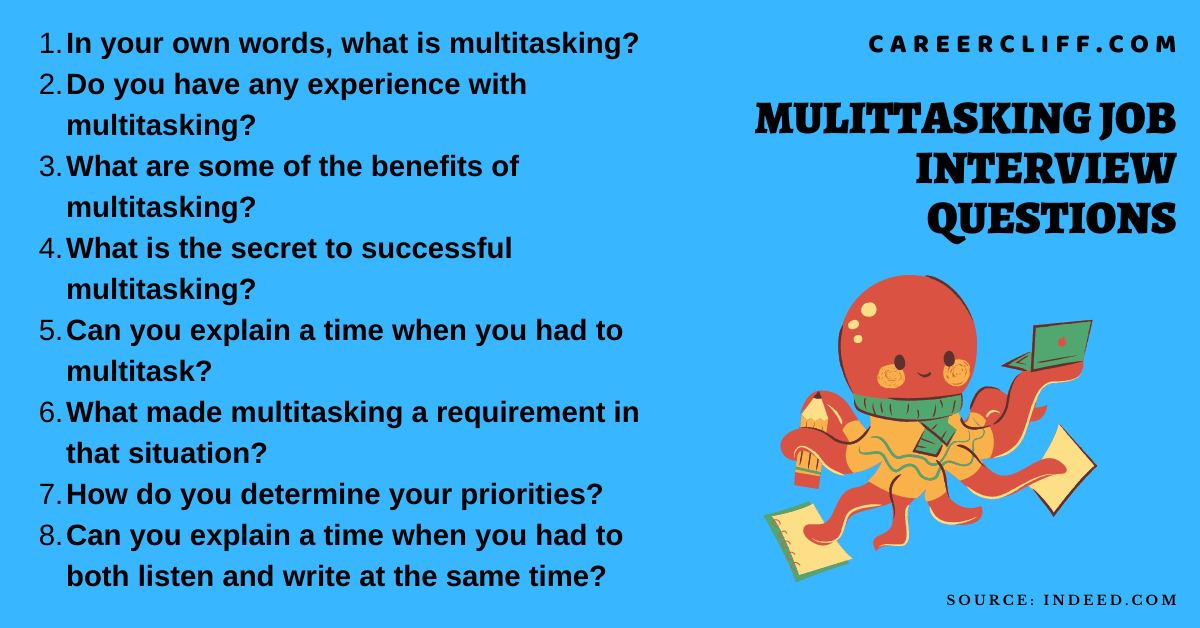 multitasking job interview questions multitasking skills interview questions interview questions regarding multitasking multitasking questions for interview job interview questions about multitasking