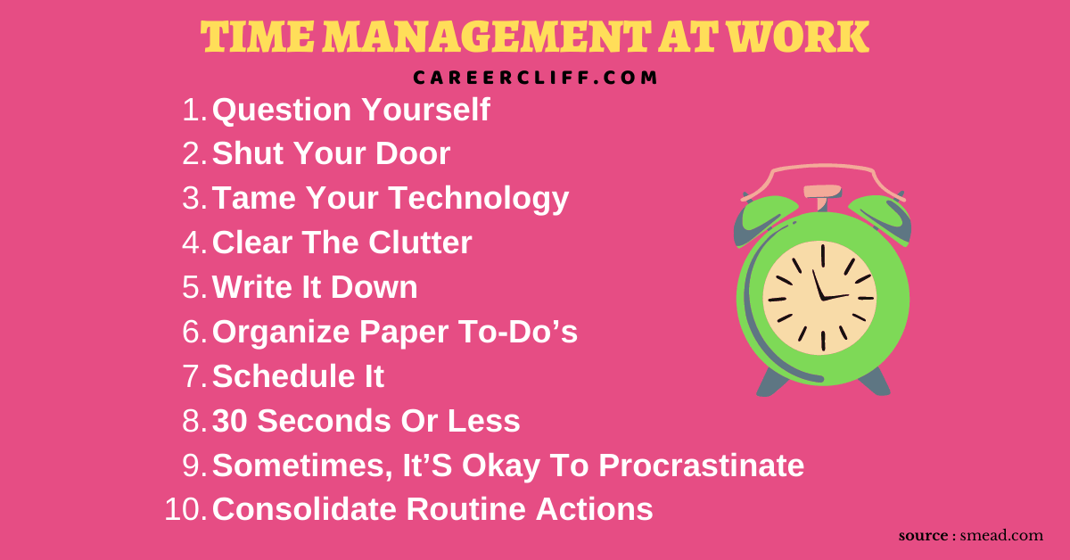 why is time management important in the workplace importance of time management in the workplace time management at work time management tips for work importance of time management essay time management in the workplace jira work log activities for time management in the workplace examples of time management skills at work time and task management jira log time time management examples workplace time management strategies for work poor time management essay job tracking apps time management training for employees time management for employees time management tools for employees time management strategies for workplace time management techniques at workplace time management at home work management skills ways to improve time management in the workplace theory of time management in the workplace organise time time management in the workplace articles time management skills at work todoist time blocking automated log work for jira time management skills in the workplace time management for working college students time management goals for employees time and task management strategies time management weakness essay time management in social work time management work life balance prioritize work interview question time blocking techniques balance time management explain the importance of completing work in a timely manner time management and work life balance managing your time at work time management for working women time tracking for remote employees improve time management at work home management tips for working moms work time calendar for jira spend time effectively utilise time effectively time management skills for employees importance of time management at work time management skills in workplace ways to manage time at work discipline and time management essay use my time effectively time and work management effective time management for college students organising time effectively essay on management of time managing interruptions at work time and task trackin