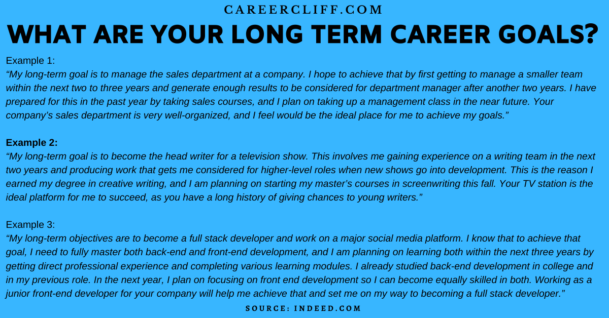 what are your long term career goals what are your long term goals what are your short term and long term goals what is your short term goal what are your short and long term goals what are your long term career objectives what are your long term career goals answer what are your long term professional goals what are your short term and long term career goals what are your long term goals answer what are your long term career goals examples what is your short term goal and long term goal what are your long term career aspirations what are your short and long term career goals what are your long term goals interview question what are your long range goals what are your long term goals or career plans how to answer what are your long term career goals what are your short term goals interview what are your long term dreams and aspirations what is your long term objective in life what are your long term plans what are short term career goals what are your short term and long term career objectives what are my short term and long term education and career goals what is your long term goal answer what are your long range career objectives how to answer what are your long term goals what is your long term career plan what are your long term career aspirations examples what is your short term goal interview question what is your long term employment or career objective what are your long term goals interview what are your long term employment goals what are your medium and short term career goals what are some of your long term goals what are your long term goals examples what is your short term goal answer what is your short term and long term goals interview question what are your long term goals interview answer what are your long range career goals what are my short term and long term goals what are your long term career goals interview question how to answer what is your long term goal what are your long term aspirations what are your short term and long term goals int