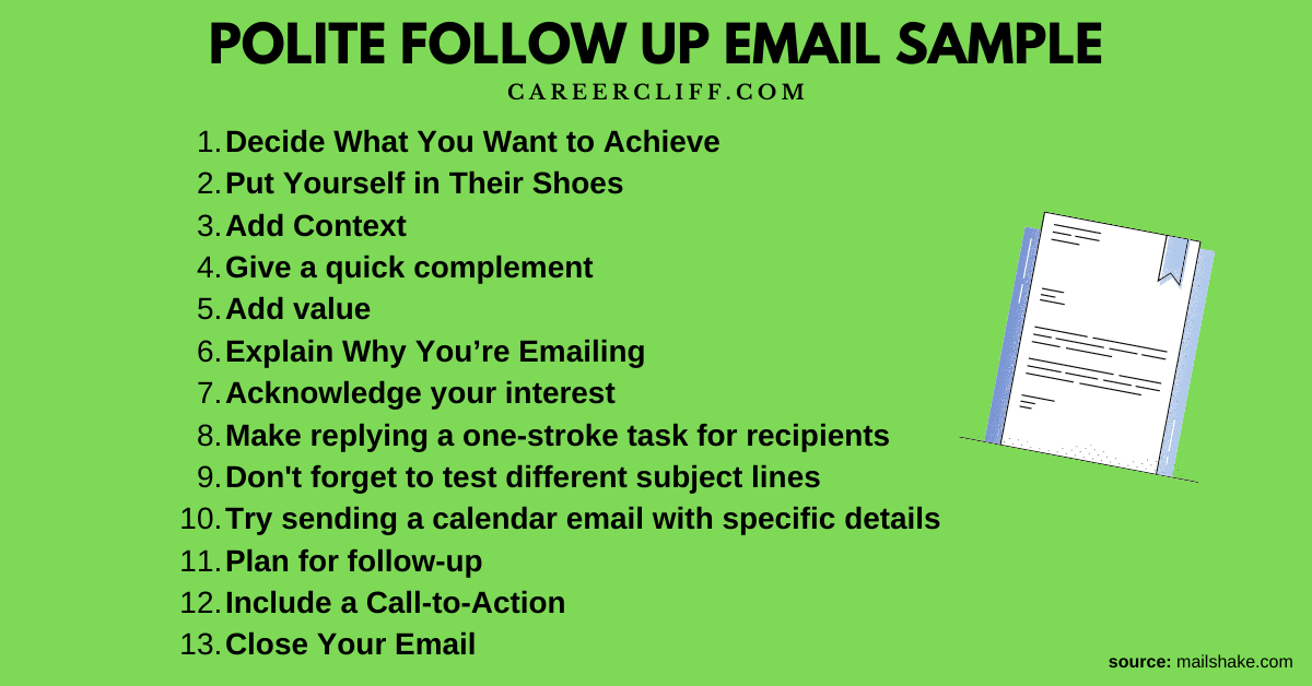 polite follow up email sample polite follow up email examples polite follow up email after no response polite follow up email sample after no response polite follow up email template polite follow up email sample for a request polite follow up email sample for a request i would like to follow up on my previous email follow up email example business follow up email sample follow up email to a busy person warm follow up email sample follow up email to client after sending proposal sample email asking for update sample email asking for update follow-up email interview sumo follow up follow up email for maintenance request reminder letter for no response follow-up email after silence follow-up email subject line follow up email to professor request for new orders from existing clients follow up email phrases follow-up email for job application how to follow-up to an ignored email gentle reminder letter for no response warm follow-up email best ways to follow-up with customers sales proposal email template follow up email for request quotation short and sweet follow-up email follow-up email for job follow up email timeline follow up email subject follow up email asking for review how long should a follow-up letter be persuasive follow-up email follow-up email after no response interview follow up email after no response to resume sample letter of follow-up documents business follow-up letter follow-up notice follow-up letter meaning reminder email to hr manager follow-up letter sample after no response complaint letter for not responding follow up email klenty how to ask about a proposal status sample email to reconnect with client project completion email to client follow up email to a busy person sample email to client asking for more work polite follow-up email sample for a request polite follow up email sample after no response polite follow up email sample to colleagues polite follow up email sample to boss polite follow up email sample after interview polite follow up email sample for payment polite follow up email sample for work polite follow up email sample template polite follow up email sample to client no response polite follow up email sample gentle reminder polite follow up email sample after no response short polite follow up email sample gentle reminder polite follow up email sample gentle polite follow up email sample polite way to follow up email sample polite business follow up email sample