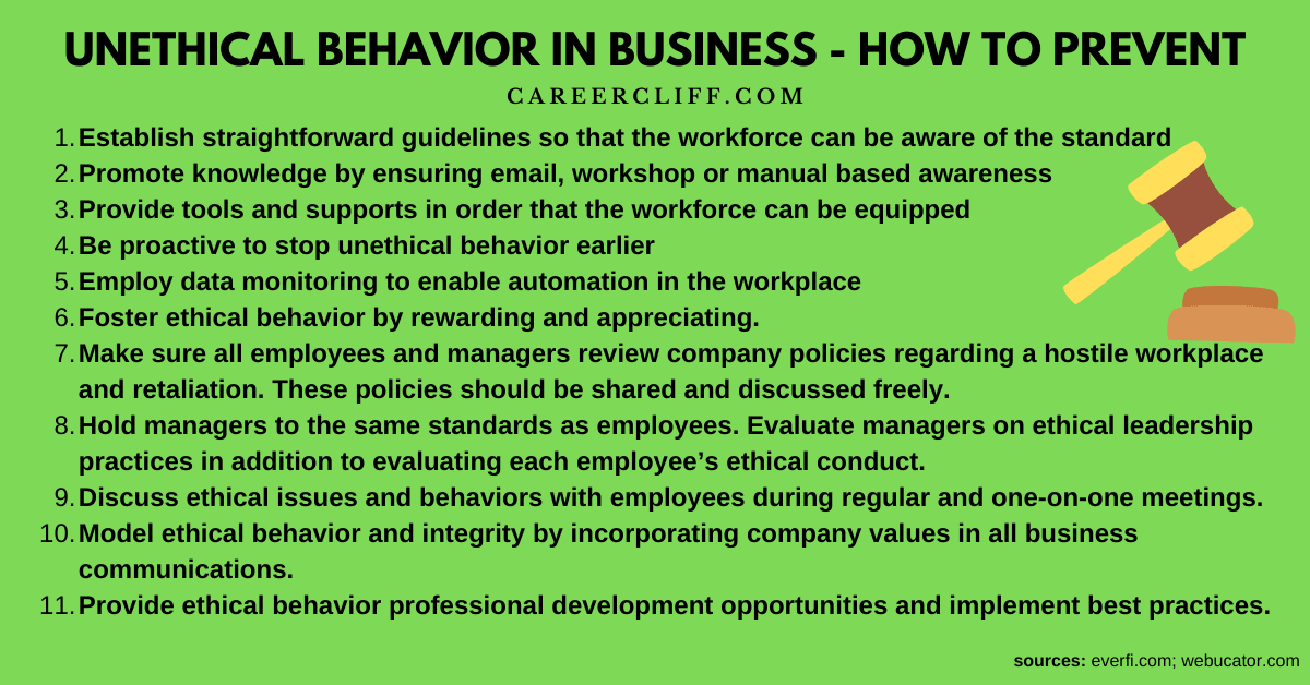 unethical business practices essay unethical behavior in business articles article of unethical behavior in business unethical business practices unethical business practices 2021 unethical behavior in business real examples of unethical behavior in business unethical behavior in business articles unethical behavior in business examples unethical corporate behavior unethical activities in business unethical conduct in business company unethical behavior unethical behavior in business real examples cost of unethical behavior in business give an example of an unethical decision that is not illegal articles on unethical behavior in business unethical situations in business examples of unethical behaviour in business example of unethical decision that is not illegal article about unethical behaviour in business cases of unethical behavior in business real examples of unethical behavior in business in india unethical behaviour in an organisation write a note on unethical practices in business unethical business practices 2020 toyota unethical business practices unethical business practices case study unethical business practices essay unethical business practices in malaysia consequences of unethical business practices examples of ethics in daily life importance of workplace ethics ethical issues in workplace pdf personal ethics examples unethical behaviour in ict unethical behavior in the workplace essay causes of unethical behaviour unethical in tagalog unethical in a sentence what makes a student unethical unethical behaviour in an organisation reasons for unethical behavior misusing company time unethical business practices pdf unethical business practices 2021 unethical business scandals unethical companies 2020 coca-cola unethical practices wells fargo unethical unethical business 2021 unethical leadership examples 2022 ethical and unethical examples ethical and unethical definition ethical and unethical communication ethics in compliance means unethical behavior i