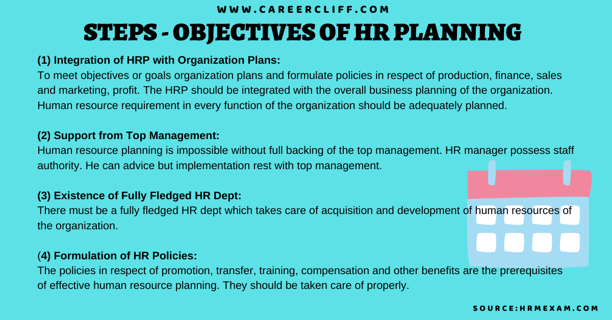 hr strategic objectives hr strategic objectives examples objectives of human resource planning objectives of manpower planning objectives of hrp objectives of hr planning hr goals and objectives 2018 hr goals and objectives ppt purpose of hr planning aims of human resource planning objectives of human resource planning ppt objectives of human resource planning pdf hr goals and objectives 2017 objectives of manpower planning ppt hr assistant goals and objectives key objectives of human resource management explain the four main objectives of human resource planning aims of hr planning goals and objectives of human resource management human resources goals and objectives corporate objective and human resource planning objectives of strategic human resource planning strategic human resource management objectives objectives of hrm planning strategic objectives of hrm hrbp goals and objectives hr strategic objectives and action plan