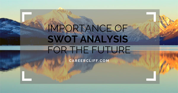 Importance-of-SWOT-Analysis