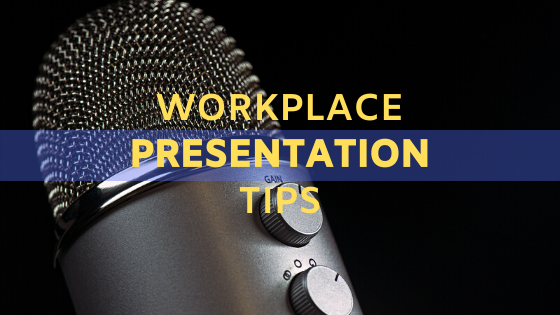 workplace-presentation-tips
