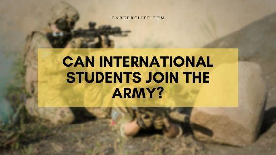 US Army Careers