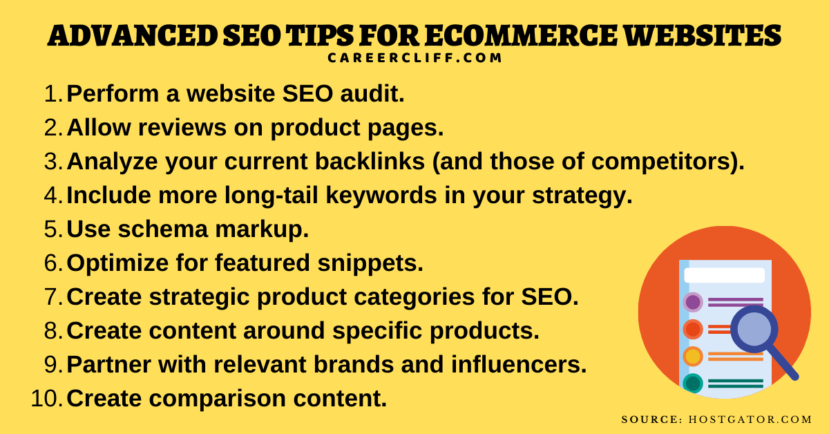 seo strategy for ecommerce websites seo for ecommerce website seo for ecommerce sites off page seo for ecommerce website seo plan for ecommerce website on page seo for ecommerce website seo strategies for ecommerce sites best seo for ecommerce sites top seo ecommerce sites seo of ecommerce websites seo for an ecommerce site best seo ecommerce websites seo ecommerce category pages on page seo strategies for ecommerce website backlink strategy for ecommerce seo proposal for ecommerce website ecommerce seo checklist seo for online store seo for ecommerce sales technical seo for ecommerce seo for ecommerce sales seo for online store technical seo for ecommerce ecommerce seo tools ecommerce seo checklist on-page seo strategies for ecommerce website seo ecommerce category pages ecommerce seo 2021 ecommerce seo best practices importance of seo for e-commerce ecommerce seo services backlink strategy for ecommerce seo proposal for ecommerce website seo strategy for ecommerce websites