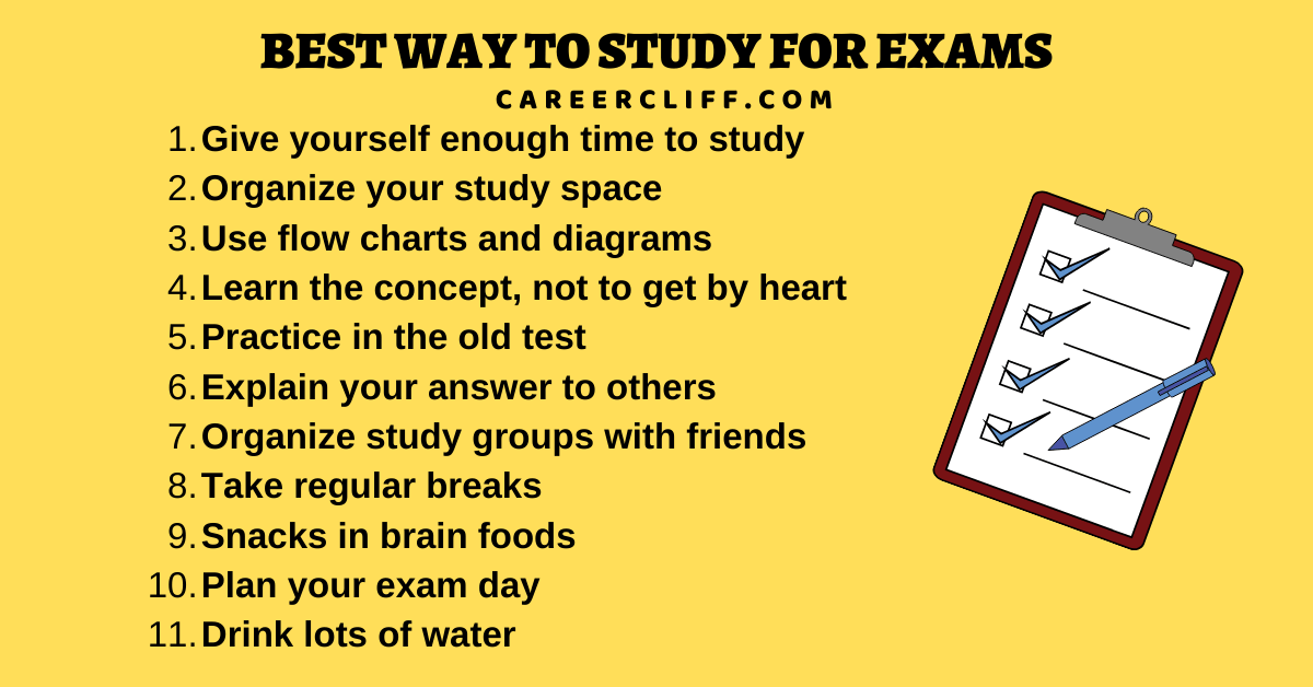 best way to study for exams best way to study for a test best way to prepare for ielts best way to cram for a test best way to study for nclex best way to study for asvab best way to study for finals the best way to study for a test good ways to study for a test best way to prepare for step 2 ck best way to study for cfa level 1 best way to study for teas test best way to prepare for exams best way to study for nremt best way to study for cfa best way to study for a math test effective ways to study for exams best way to prepare for ielts at home good ways to study for exams best way to study for multiple choice exams best way to study for series 7 best way to cram for an exam best way to study last minute best method to study for exams best way to prepare for cfa level 1 best way to study for pharmacy technician exam best way to study for step 2 ck best way to study for psychology exam effective ways to study for a test best way to study for ielts best way to study for law school exams best way to study for nclex pn best way to study for hesi a2 best way to study for usmle step 1 best way to study for nclex rn apps that help you study for exams most effective way to study for exams best way to study for cfa level 2 best way to study for sie exam best way to study for midterms best way to study for cpa exam reddit best study techniques for exams best way to study for hesi best way to pass cpa exam best way to review for exam best way to study for apush exam best way to study for boards best way to study for math exam best way to study for pcat best way to study for afoqt best way to study for insurance exam easiest way to study for exams best way to study for emt national registry best way to study for step 2 cs best way to learn ielts best way to study for a test the night before most effective way to study for a test best way to memorize for an exam best way to study for sat math best way to study for a cumulative final best way to learn for exams best way to study for cset physical education best way to study pharmacology for nclex best way to study for ap exams best way to study for family medicine shelf best way to study for far best way to pass exams best way to remember things for exams the best way to prepare for exams best way to prepare for bitsat best way to study for a test last minute best way to study for cfa level 3 easiest way to study for a test best way to study for a multiple choice exam best way to study for spanish clep best way to study for mpre best way to review mcat practice test best way to study for shrm cp exam good ways to study for finals best way to study for series 65 best way to remember notes for exam best way to study for the cpa best way to read for exams the best way to prepare for ielts best way to study for ati teas best way to memorize information for an exam best way to study for a math final best way study for exams best way to remember information for exams best way to study for bar exam best way to study for naplex best way to study notes for a test best way to study real estate best way to study for ace personal trainer exam best way to study for acs organic chemistry exam best app to prepare for gre best way to study for property and casualty exam best way to study physics for mcat best way to prepare for ielts general best way to study for exams last minute best way to study for competitive exams best way to study for a midterm best way to study for an exam the night before best way to study for college exams the best way to study for finals best way to improve ielts writing best way to study for nab exam best way to study for ptcb the best way to cram for an exam best way to study before exam best way to study for lcsw exam best way to pass cfa level 1 best way to study for sie best ways to study for real estate exam effective ways to study for an exam best way to pass comptia a+ best way to prep for nclex best way to study for leaving cert best way to study for the hesi best way to improve ielts reading best way to prepare for cfa best way to study for life and health insurance exam best way to study for accuplacer test best way to study for multiple exams best way to prepare for aiims best way to study for board exam best way to study for the sie exam best way to study for far cpa exam best way to study for cset multiple subjects most effective way to study for finals