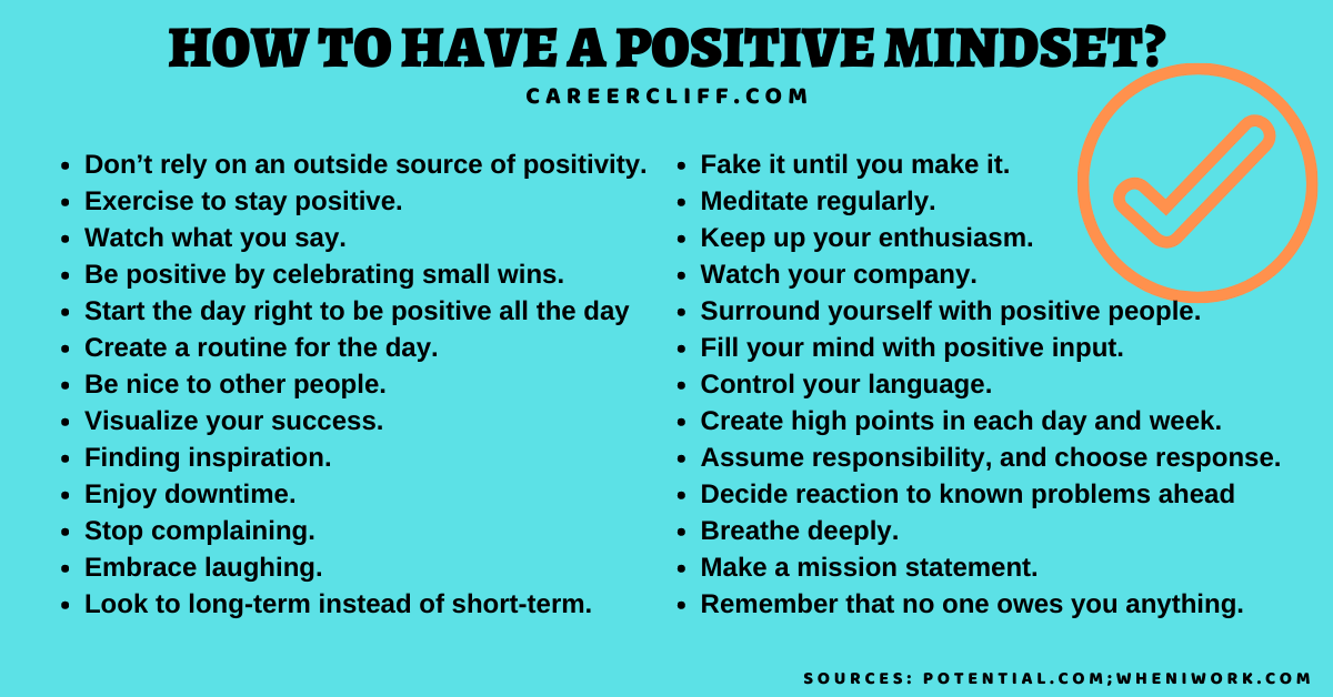 how to have a positive mindset how to get a positive mindset how to have a more positive mindset how to have a better mindset how to get a more positive mindset how to have a positive mindset at work how to get positive mindset how to always have a positive mindset how to have a positive mindset in life stay positive stay positive quotes stay positive work hard make it happen ways to stay positive stay positive images staying positive at work stay positive meaning always stay positive keep calm and stay positive if you can stay positive in a negative situation you win stay positive be happy live free always stay positive quotes keep positive thinking remain positive quotes staying positive in a negative world stay strong and positive stay strong stay positive poems about staying strong and positive stay positive background stay positive memes keep calm and think positive stay positive work hard and make it happen stay hopeful quotes keep calm and be positive if you stay positive in a negative situation you win stay positive and love your life stay positive and happy remaining positive think positive stay positive stay strong and positive quotes staying optimistic stay strong be positive stay positive work hard keep positive thoughts stay positive and happy quotes stay positive thinking work hard stay strong stay positive synonym staying positive in tough times stay positive in negative situation hard to stay positive staying positive through hard times just stay positive remaining positive quotes staying positive at work in tough times stay positive in life stay positive no matter what quotes stay positive good things will happen stay positive quotes funny work hard stay positive being positive in negative situation stay happy and positive quotes ways to stay positive at work to stay positive be positive stay positive stay focused and positive staying positive in a negative environment hard to stay positive quotes love yourself it is important to stay positive it's 