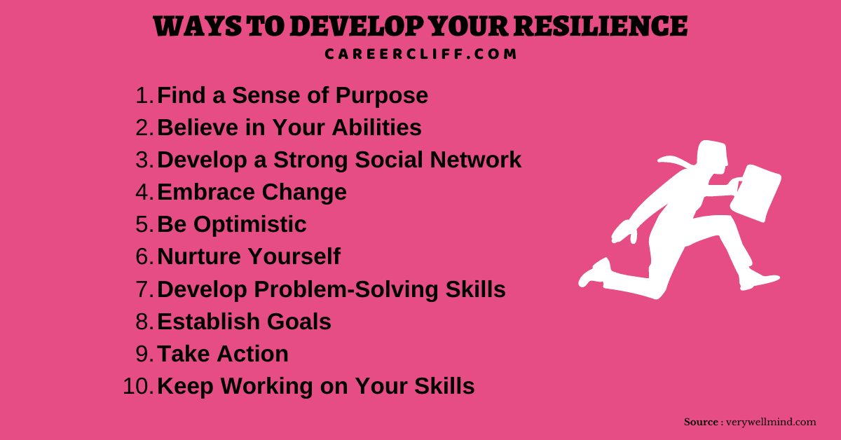 develop resilience developing resilience in the squad usaid resilience developing emotional resilience resilience in child development developing resilience in students developing personal resilience 10 ways to develop resilience ways to develop resilience developing resilience in the workplace developing resilience at work resilience developmental psychology develop emotional resilience resilience and development leadership resilience development strategies building resilience in toddlers developing resilience in early childhood building resilience in young adults developing grit and resilience develop resilience at work what is resilience how to build resilience at work 5 ways to build resilience how to build resilience in child what are the 7 resilience skills examples of resilience examples of resilience in life why is resilience important resilience training building resilience in children resilience 10 ways pdf things that require resilience resilience training hbr essays on resilience how to build resilience in child building resilience pdf examples of resilience in life advice about resilience building resilience book what are the 7 cs of resilience why is resilience important resilience examples resiliency resilient person resilience in tagalog is resilience a skill or quality is resilience a soft skill developing resilience in students resilience skills at work developing resilience in the squad resilience skills in a time of uncertainty 5 ways to build resilience mtq48 model mtq48 author stress and resilience pdf emotional resilience in social work examples of mental wellbeing challenges resilience and mental health emotional resilience meaning what can gp do for stress strengthening resilience meaning resilience booster how to build emotional resistance boost emotional resilience course resilience during difficult times how to be resilient in covid i'm not resilient topic on resilience stress management grid how to develop resilience in a child how to de