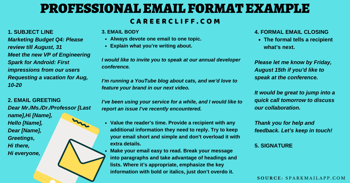business email format example professional email writing examples professional email example for job how to write a formal email for a request professional email templates for business professional email communication email writing examples for students email writing skills examples professional email writing examples professional email format example professional email writing examples professional email writing samples professional email writing format sample of a formal email professional email format sample examples of official emails professional email format template proper professional email format professional email format for business writing formal email format business professional email format professional email writing format samples writing a formal email sample business formal email format writing a formal email format format of writing a formal email email writing format for professional email writing examples for students business email format example sample email to client for business professional email example for job how to write a formal email for a request how to write an email address how to write an email to a friend professional email address indeed career guide email email writing format pdf informal email format email format for students email id format gmail format formal email example for students business formal email formal email example to teacher email writing examples pdf email to guide format of email writing in english email communication skills how to write email to boss sample grammarly email format business email writing samples pdf business email address format mail text format professional email communication professional letter sample office related email professional email address example correct email address format professional email address format email spacing etiquette most effective way of closing an email is formal email address formal email greetings