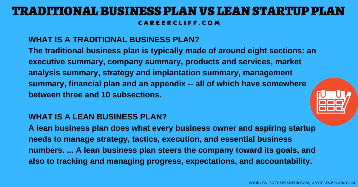 traditional Business Plan vs Lean Startup Plan business plan lean lean canvas lean canvas template lean canvas example lean business plan lean canvas online lean business plan template social lean canvas ash maurya lean canvas the lean canvas lean canvas template word lean startup business plan business lean canvas lean canvas ppt lean canvas template excel lean canvas uber lean startup plan leanstack business plan lean canvas template ppt lean canvas template google docs lean plan template uber lean canvas lean business plan example lean startup plan template lean canvas business plan lean canvas excel lean business plan template free lean canvas startup lean startup business plan template lean canvas template examples lean canvas meaning the lean canvas template free lean business plan template template lean canvas example lean canvas lean canvas powerpoint template the lean startup plan leanstack lean canvas sample lean canvas lean canvas powerpoint free lean canvas template sample lean business plan business plan lean canvas lean canvas online free lean canvas in entrepreneurship lean canvas netflix lean canvas by ash maurya business lean canvas template lean business plan template word lean canvas maker lean canvas maurya ash lean canvas lean business plan outline product lean canvas lean canvas ash ash maurya 2012 lean canvas lean canvas google docs netflix lean canvas lean canvas strategyzer lean canvas free bmc lean canvas lean startup business plan sample lean canvas for uber google docs lean canvas template lean canvas template free lean canvas template online the lean business plan lean canvas plan lean canvas method amazon lean canvas lean canvas slideshare lean canvas business plan template free lean business plan template word trello lean canvas lean startup business plan example lean canvas google sheet traditional business plan traditional business plan template traditional business plan format traditional business plan examples lean canvas osterwalder lean startup one page business plan lean canvas pptx
