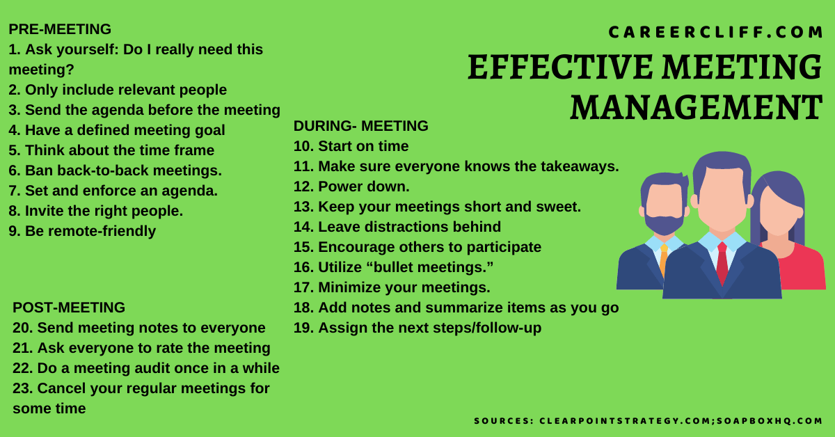 effective meeting management effective one on one meetings effective 1 on 1 meetings effective one on one meetings with manager successful one on one meetings time management guidance on running effective meetings effective 1 on 1 with manager managing meetings training effective meeting management pdf effective meeting management ppt effective meetings guidelines effective meeting strategies what are the guidelines for conducting effective meetings effective meeting skills how to organize effective meetings how to conduct an effective meeting meeting management pdf meeting management ppt importance of management meetings what is a management meeting effective meetings guidelines meeting preparation tips how to conduct a meeting step by step how to conduct a meeting pdf conduct a meeting meaning conducting effective meetings ppt meeting rules and etiquette effective meetings ppt how to run an effective zoom meeting effective meetings training how to do well in a meeting why are minutes important how long should an effective meeting last what is an effective meeting meeting objectives examples meeting structure template how do you run effective meeting? how to deal with a meeting hijacker five most effective meeting systems 15 tips for running effective meetings briefly outline the main types of minutes what should the meeting facilitation enable? meeting skills pdf effective meeting communication skills meeting mechanics model how to start a meeting effectively what to do after a meeting atlassian meeting flowchart what makes a bad meeting effective meeting structure how to run a meeting youtube why minutes of the meeting is important? effective meeting management pdf effective meeting management training effective meeting management template effective meeting management ppt effective meeting management skills effective meeting management tools effective meeting management techniques effective meeting management course benefits of effective meeting management 12 pro