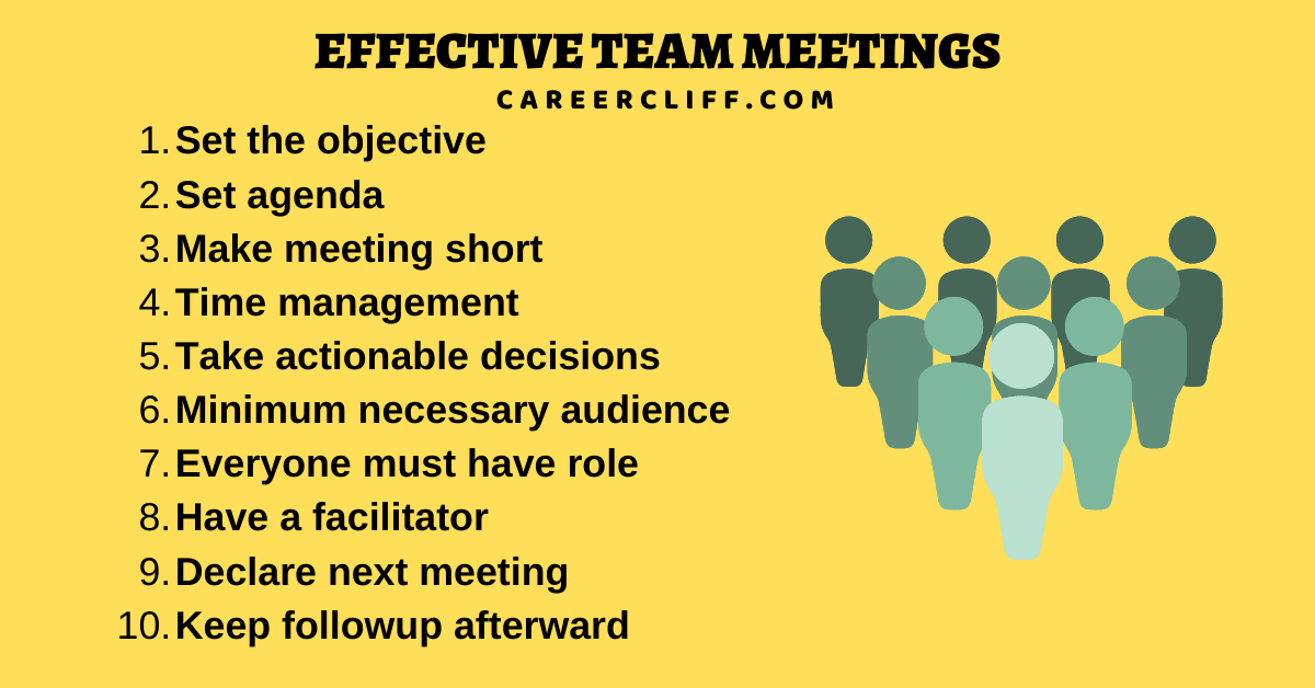 """effective team meetings effective weekly team meetings effective team meeting agenda effective sales meetings running effective team meetings effective staff meeting agendas effective scrum meetings running team meetings efficient team meetings leadership skills for effective team meetings effective team meeting ideas effective leadership team meetings productive team meetings what to discuss in team meetings key elements of effective team meetings effective weekly team meetings how to make staff meetings more engaging team meetings ideas how to improve team meetings motivational team meetings how to make staff meetings more engaging first team meeting ideas purpose of team meetings how to lead a meeting script """"topics"""" for team meetings at work development team meeting agenda effective weekly team meetings team meetings ideas key elements of effective team meetings what to review in team meetings best meeting structure team meeting cadence team meeting goals and objectives steps for an effective team meeting how to organise a team meeting effective team meetings hbr making the most of your team meetings office meeting tips team meetings are best used for engineering team meeting agenda team building meeting agenda meeting leader team meeting objectives examples team meeting formats effective team meetings agenda effective team meetings hbr effective team meetings tips effective team meetings during covid effective team meetings activities effective team meetings pdf effective team meetings guidelines how to lead effective team meetings leadership skills for effective team meetings running effective team meetings tips for effective team meetings conducting effective team meetings ideas for effective team meetings ground rules for effective team meetings rules for effective team meetings effective weekly team meetings effective virtual team meetings effective leadership team meetings effective remote team meetings effective sales team meetings effective communication"""