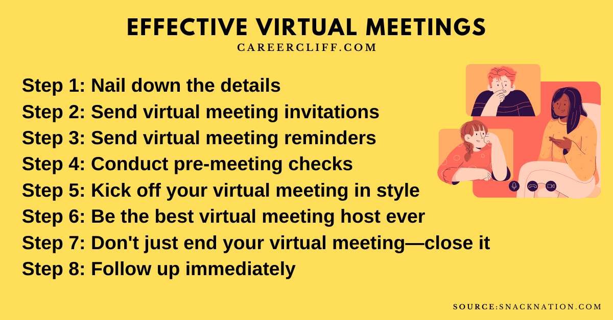 effective virtual meetings virtual meeting etiquette how to make virtual meetings more interactive virtual meeting etiquette 2021 conducting successful virtual meetings requires benefits of virtual meetings virtual meeting challenges types of virtual meetings virtual meeting tools virtual meetings rsna virtual meeting zoom virtual meeting virtual background for video conferencing vr meetings vmr conference virtual conferencing vmr meeting virtual reality meeting virtual meetings best practices vmr video conference vr conferencing types of virtual meetings virtual meeting tools vr video conferencing free virtual meeting meeting vr zoom meeting virtual background virtual board meeting virtual town hall meeting skype virtual lobby virtual team meetings virtual reality video conferencing virtual reality conferencing virtual video conferencing google virtual meeting vr business meetings virtual lobby skype effective virtual meetings virtual reality business meetings virtual zoom meeting blue jeans virtual meeting remote meetings best practices virtual teleconference virtual meeting in real life virtual facilitation best practices meeting in vr zoom virtual conference virtual meeting systems meetings in vr virtual webex webex virtual meeting virtual huddle microsoft virtual meeting vr for business meetings vr for meetings virtual meeting services online virtual meeting types of virtual meetings benefits of virtual meetings virtual meeting introduction ideas virtual meeting agenda template how to make virtual meetings fun inclusive virtual meetings virtual meeting ground rules virtual meeting etiquette infographic remote meetings software virtual meeting norms for teachers how to make virtual meetings more interactive skills needed for virtual meetings facilitating online meetings virtual meeting reminders virtual meeting checklist how to set up a virtual meeting anatomy of work: remote teams beautiful meeting agenda ideas for virtual meetings effective virtual meetings tips running effective virtual meetings how to conduct effective virtual meetings tips for running effective virtual meetings how to host effective virtual meetings managing effective virtual meetings how to facilitate effective virtual meetings rules for effective virtual meetings keys to effective virtual meetings how to run effective virtual meetings tips for effective virtual meetings leading effective virtual meetings hosting effective virtual meetings effective communication in virtual meetings effectiveness of virtual meetings how to participate effectively in virtual meetings