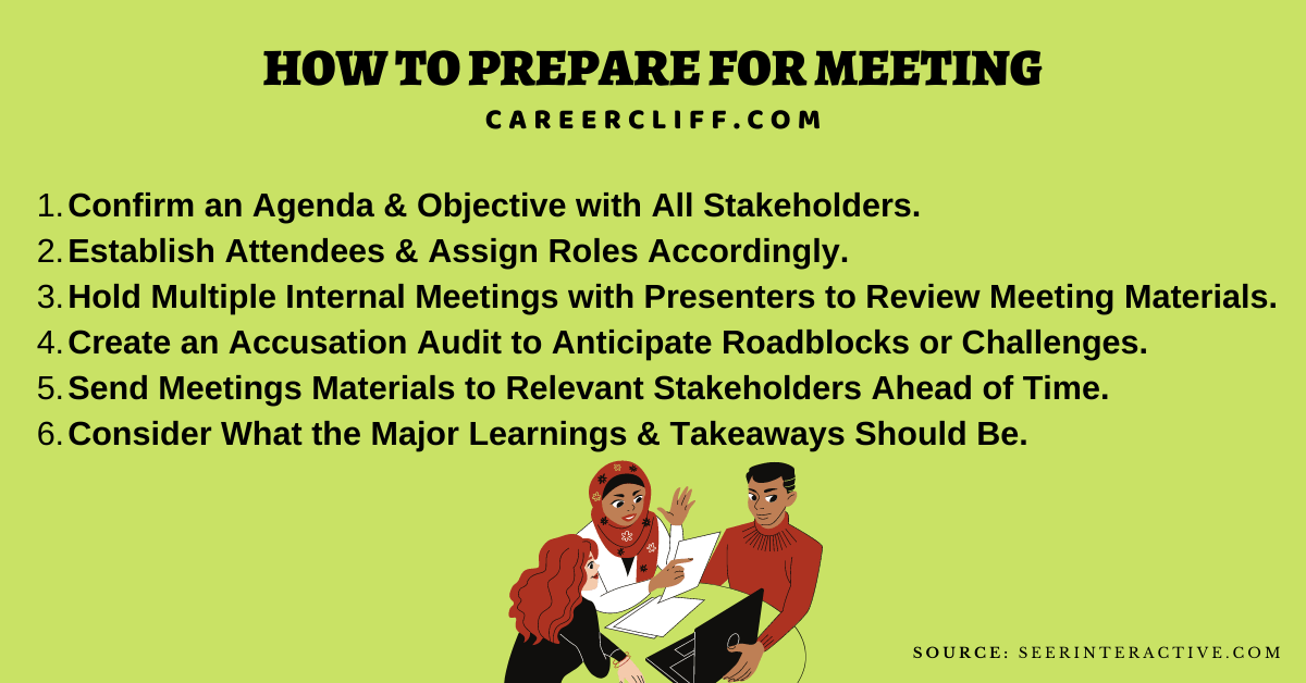 how to prepare for meeting how to prepare for a business meeting how to prepare for a big meeting how do you prepare for meetings how to prepare for an important meeting how to prepare for a technical practitioners meeting how do you prepare for a meeting how to prepare for business meeting how to prepare for meeting how to prepare for a business meeting how to prepare for a big meeting how do you prepare for meetings how to prepare for an important meeting how to prepare for a technical practitioners meeting how do you prepare for a meeting how to prepare for business meeting