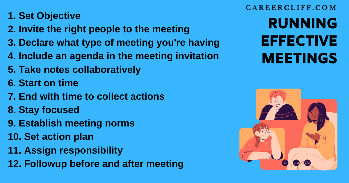 time management guidance on running effective meetings running effective meetings effective meetings how to run a meeting how to run an effective meeting running a meeting efficient meetings how to have effective meetings effective meeting tips managing effective meetings how to run a good meeting how to run a successful meeting run your meeting what is an effective meeting how to run an effective team meeting how to hold effective meetings running effective meetings training tips for running effective meetings to run a meeting running effective team meetings how to run efficient meetings effective meetings should have how to run an effective staff meeting how to run a good team meeting running efficient meetings running a good meeting running a successful meeting how to run better meetings how to run an effective sales meeting how to run an effective conference call an effective meeting how to run a good staff meeting how to manage meetings effectively running a meeting tips how to run good meetings how to run a more effective meeting running team meetings how to run a great team meeting run better meetings how to make meeting more effective how to run a successful sales meeting 8 tips for running more effective meetings how to run a successful team meeting running productive meetings how to run staff meetings how do you run a meeting how to run a management meeting running effective meetings powerpoint