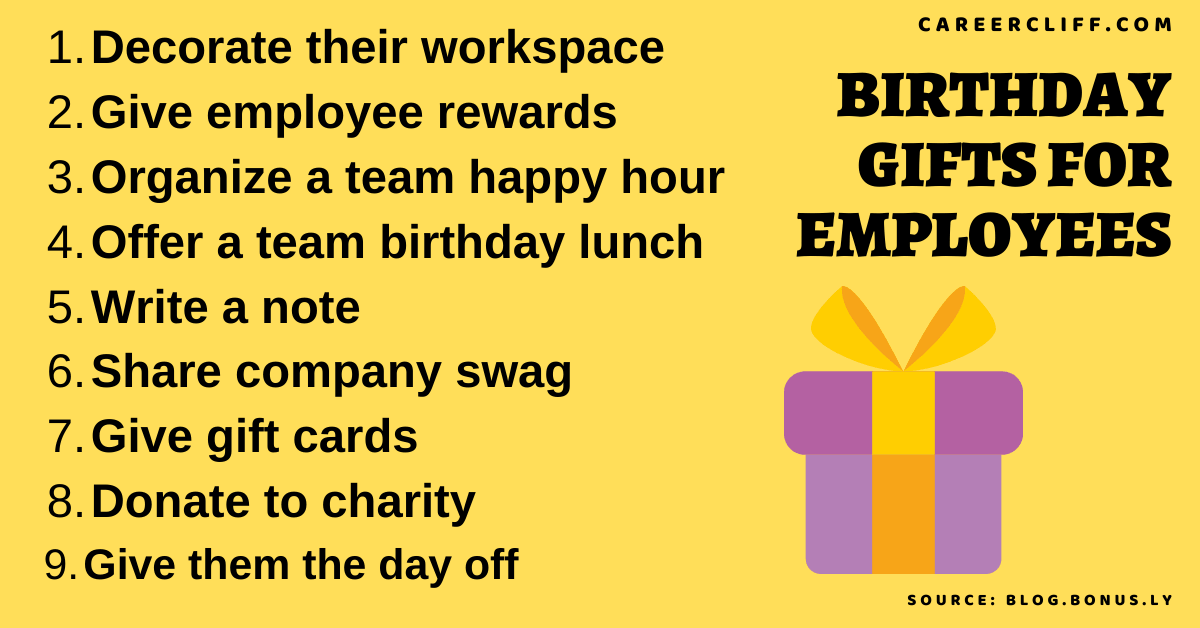 birthday gifts for employees employee birthdays employee birthday ideas employee birthday gift ideas staff birthdays employee birthday celebration ideas for office employee birthday recognition ideas employee birthday recognition employee birthday celebration corporate birthday gifts for employees birthday gifts for office staff birthday gift for staff birthday cake for office staff staff birthday gift ideas birthday gifts for supervisor employee birthday celebration ideas birthday ideas for manager birthday for employee birthday ideas for office staff birthday gift ideas for manager birthday celebration with office staff birthday surprise ideas for manager birthday celebration ideas for employees