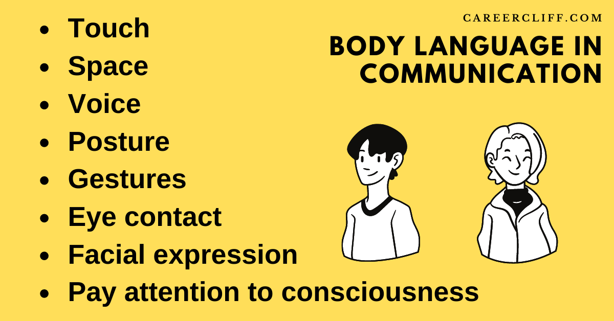 body language in communication body language body language definition body language meaning reading body language types of body language positive body language rabbit body language importance of body language importance of body language in communication open body language understanding body language negative body language body language ppt non verbal language good body language bunny body language body language gestures define body language body language definition and examples allan pease body language example of body language bad body language closed body language secrets of body language importance of body language at workplace body language hands on face body language touching nose nonverbal communication body language body language and communication pursed lips body language different types of body language positive body language examples touching hands body language body language feet position feet body language hands on hips body language sticking tongue out body language learning body language interpreting body language non verbal body language body language basics body language at work powerful body language body language drama body language and gestures about body language repeatedly touching nose body language body language in business communication posture meaning in communication hands body language relaxed body language lips body language body posture in communication feet body language male role of body language in communication body language in business eyebrow body language body language facial expressions positive and negative body language female body language feet pointing closed off body language flaring nostrils body language effective body language the body language use often communicates body language postures negative body language examples intimidating body language puckered lips body language examples of body language nonverbal communication mouth body language posture communication body language scratching head body language at workplace 