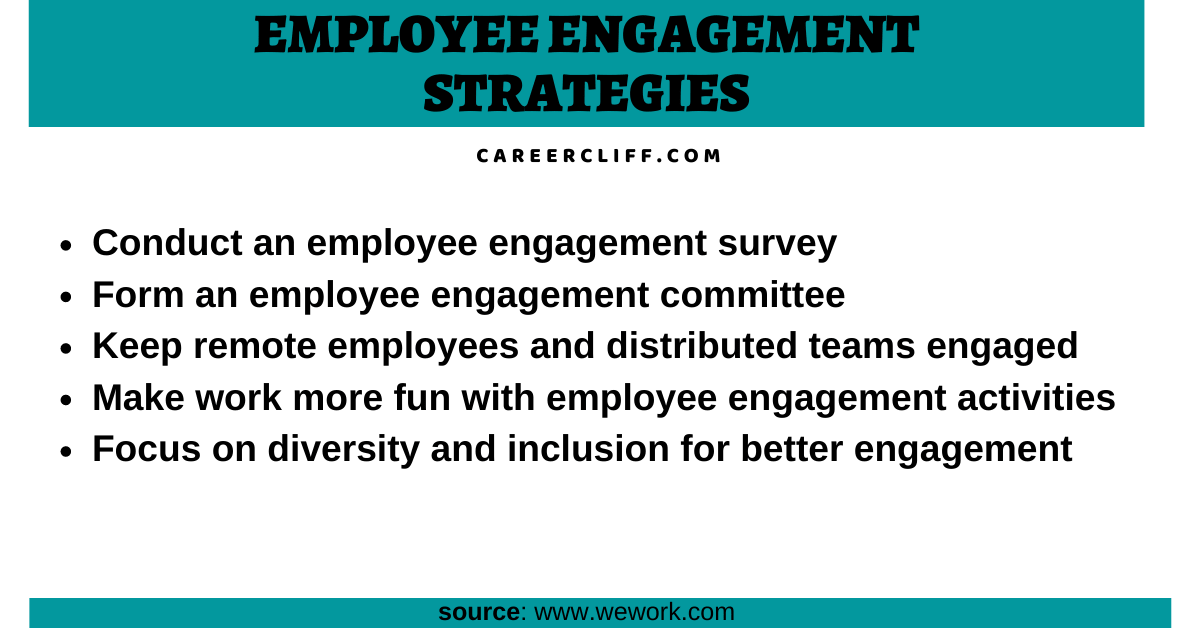 employee engagement strategies employee engagement strategies employee engagement plan successful employee engagement programs successful employee engagement strategies employee engagement strategies ppt employee engagement strategy examples employee engagement strategy plan employee engagement policy staff engagement strategy social media employee engagement strategy hr strategies to raise levels of employee engagement employee engagement communication plan strategies for building and improving employee relations and engagement staff engagement plan employee engagement tactics strategies to improve employee engagement employee engagement plan example employee engagement strategies 2018 team engagement strategies internal engagement strategy employee engagement and retention strategies employer branding and employee engagement developing an employee engagement strategy employee engagement strategy ideas strategies for enhancing employee engagement culture and engagement strategy employee engagement plan ppt talent engagement strategies best employee engagement programs strategies to increase employee engagement employee engagement strategies 2019 aligning employee engagement with business strategy employee engagement communication strategy hr strategies for employee engagement employee social media engagement internal engagement plan workforce engagement strategy best employee engagement strategies