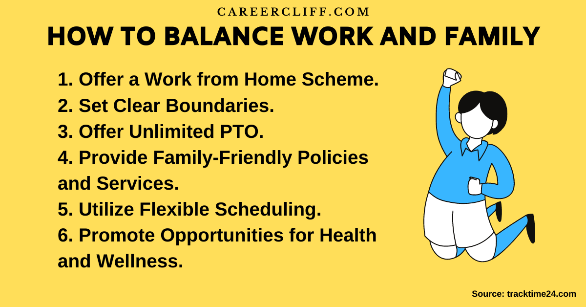 Balance work and family work and personal life need of work life balance whatsapp affecting work life balance no work life balance balance time