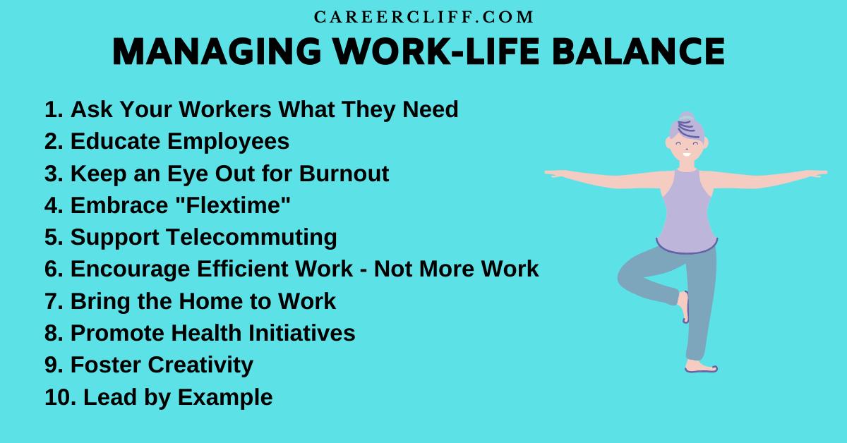 managing-work-life-balance