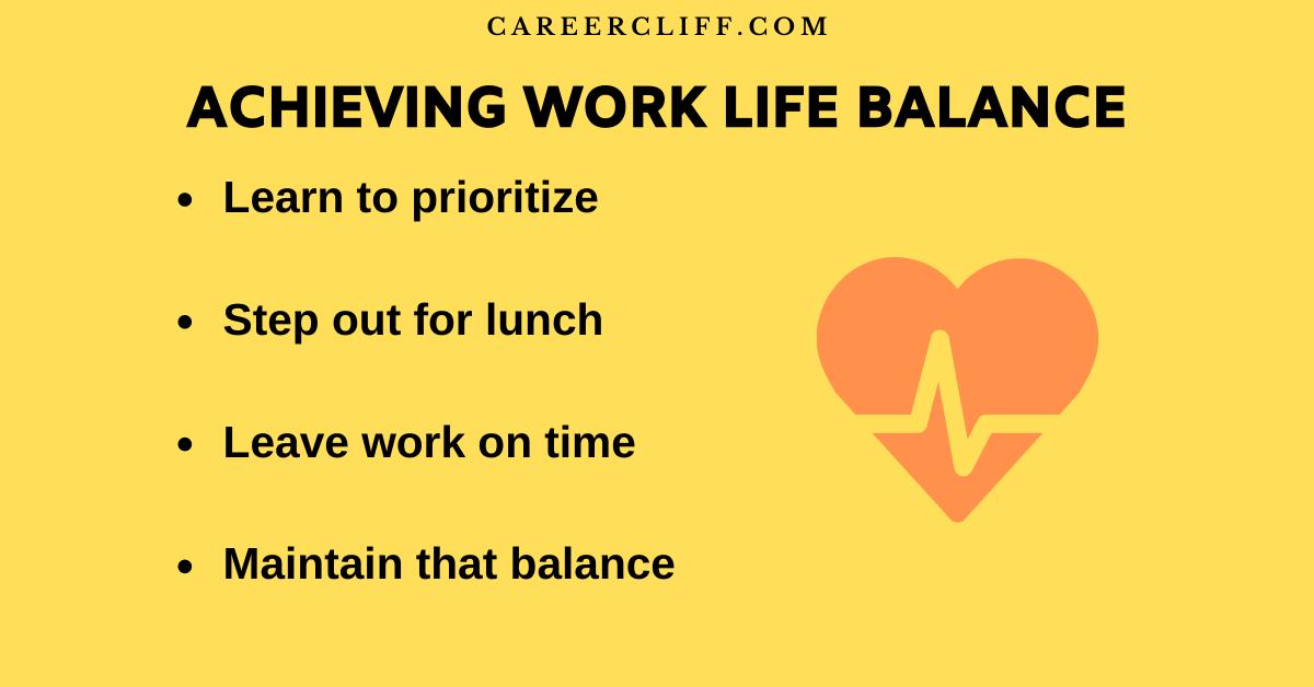 achieving work life balance achieving work life balance work life balance essay work life balance for women work life balance among female employees work life balance of employees