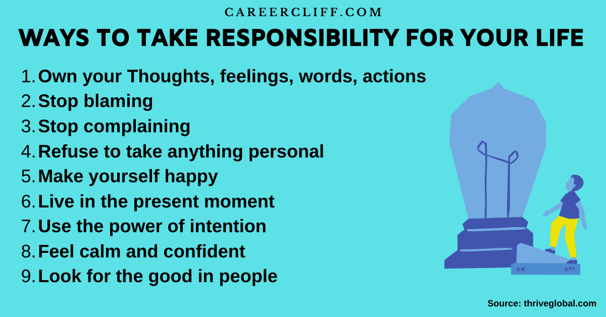 taking personal responsibility accepting personal responsibility you are responsible for your actions you are responsible for your own life i take responsibility you are responsible for the energy you bring into this room self responsibility examples jordan peterson take responsibility please take responsibility for the energy you bring to this space meaning narcissist never takes responsibility narcissists never take responsibility