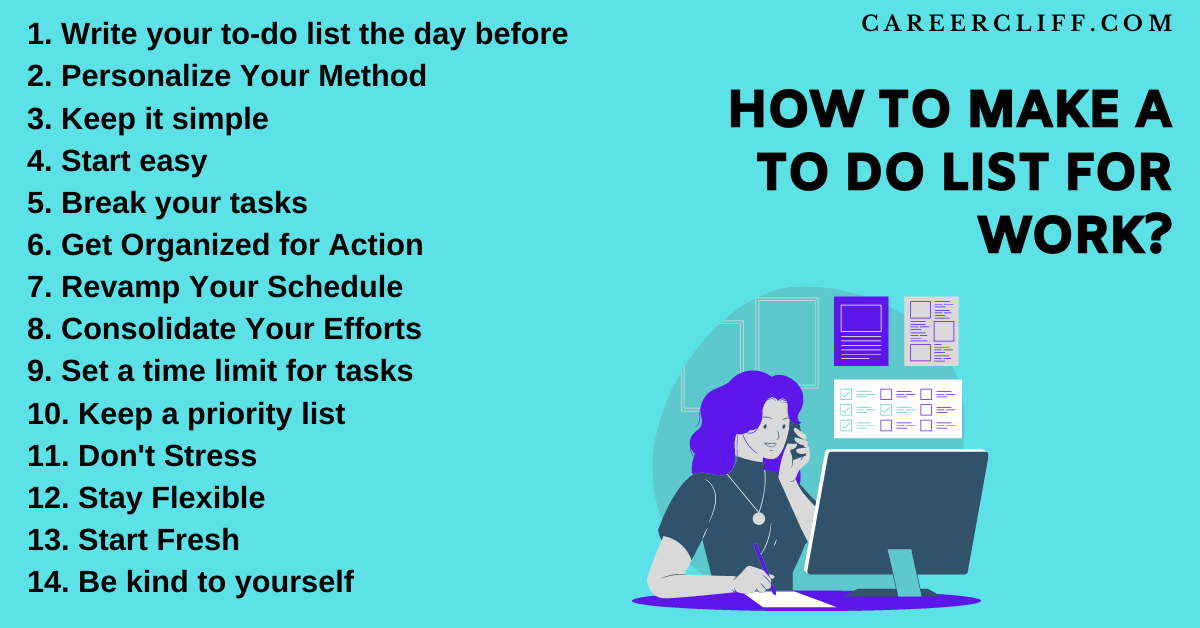 to do list for work best to do list for work best way to organize to do list for work organize tasks organize to do list at work best way to track to do list organizing work tasks best way to organize tasks best way to organize a to do list to do list reminder for pc best way to keep track of tasks best way to keep track of work tasks best to do list app for work work to do list daily work to do list how to do a work