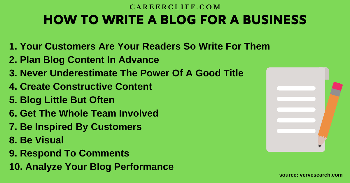 how to get clients for a new business how to write a blog for a company how to write a company blog post how to write a blog for your business how to write a corporate blog how to write blogs for companies