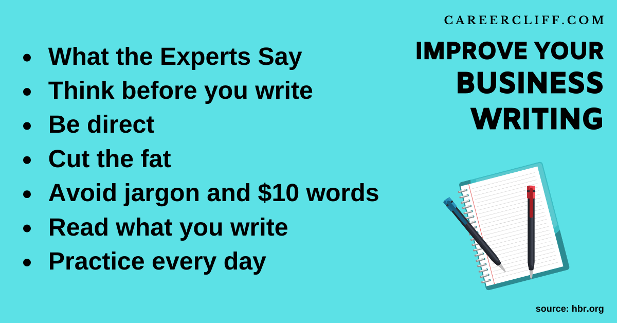 improve your business writing improve business writing how to improve my written communication skills how to improve your business writing how to improve business writing how to improve written communication skills how to improve written communication how to improve business writing skills better business writing skills improve written communication skills improve written communication how to improve email writing skills improve business writing skills improve email writing skills how to improve email writing how to improve email writing skills in english how to improve my email writing skills how to improve mail writing skills how to improve your email writing skills how to improve mail writing skills in english improve email writing improve your email writing skills improve mail writing skills how to improve business email writing skills in english how to improve business english writing skills how to improve email drafting skills how to improve mail drafting skills how to improve my business writing how to improve mail communication skills how to improve business email writing skills