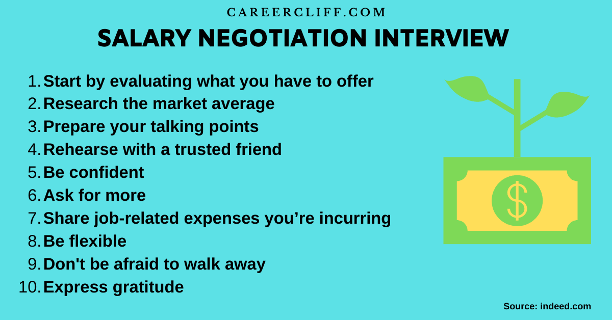 how to negotiate salary in interview salary negotiation interview how to negotiate salary during interview how to discuss salary in an interview how to ask for more money in an interview changing salary expectations after interview how to ask for salary hike in interview how to negotiate pay in an interview salary discussion in interview salary negotiation during interview how to negotiate benefits during the hiring process job interview salary negotiation how to negotiate salary in job interview salary expectations negotiable my salary expectations are flexible and negotiable how to ask for more money in a job interview mitre salary negotiation interview negotiation how to negotiate salary after interview how to ask more salary in interview no salary discussion in interview how to ask for more money during an interview how to ask for more salary in interview salary discussion during interview how to ask salary hike in interview how to bargain salary during interview how to discuss salary during interview how to ask for more money in interview hr round salary discussion how to convince interviewer for salary hr interview questions salary negotiation how to bargain for salary during interview how to get the salary you want in a job interview job interview salary discussion how to ask for more money at interview how to ask for high salary in interview how to bargain salary in interview hr interview salary negotiation tips salary negotiation after interview how to ask for more money at a job interview salary discussion with hr in interview salary negotiation skills in interview how to negotiate pay during an interview interview salary negotiation tips salary negotiation in hr interview my salary expectations are negotiable how to negotiate wage at interview how to salary negotiation in interview how to ask for higher pay at an interview job interview negotiation salary negotiation job interview how to negotiate in an interview job interview salary negotiation tips how to ask for more pay in an interview how to negotiate salary in interview for freshers salary negotiation in an interview how to ask for higher salary during interview how to ask a potential employer for more money how to ask for more salary during interview hr interview salary discussion how to handle salary negotiations in an interview how to negotiate salary job interview how to convince for salary hike in interview how to negotiate for salary during interview final interview salary negotiation