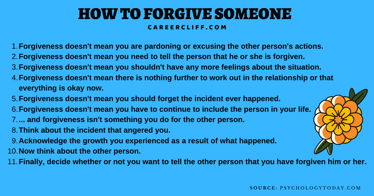 how to forgive someone how to forgive someone you love how to forgive someone you hate how to forgive someone who broke your heart how to forgive someone who keeps hurting you how to forgive someone bible 6 steps to forgiveness how to forgive someone quotes how to forgive and move on in a relationship how to forgive someone for lying how to know if he has forgiven you how do you forgive someone who keeps hurting you how to forgive someone who is still hurting you how to forgive without an apology how to forgive yourself for your past how do you know if you have forgiven someone how to forgive someone who betrayed you how to get over guilt of hurting someone how to forgive parents for their mistakes how to forgive the past how to forgive yourself for hurting someone you love how to forgive him how to forgive your past how to forgive someone who isn't sorry how to forgive someone you hate how to forgive someone who broke your heart how to forgive someone who keeps hurting you how to forgive and move on in a relationship how to forgive someone who traumatized you how to forgive someone bible forgiving someone who hurt you quotes how to tell someone you forgive them should i forgive a friend who hurt me don t know how to forgive struggling to forgive how to forgive your partner how to let go of anger towards an ex being forgiven is jesus forgiveness is talk on forgiveness what happens when you can t forgive how to forgive someone who hurt you bible what does forgiveness achieve? how to forgive someone who cheated on you how to forgive someone who cheated on you multiple times how to forgive someone who isn't sorry how to forgive someone bible how to forgive someone who cheated how to forgive someone you hate how to forgive someone who broke your heart how to forgive someone who keeps hurting you how to forgive someone who has wronged you how long does it take to forgive someone how not to forgive someone