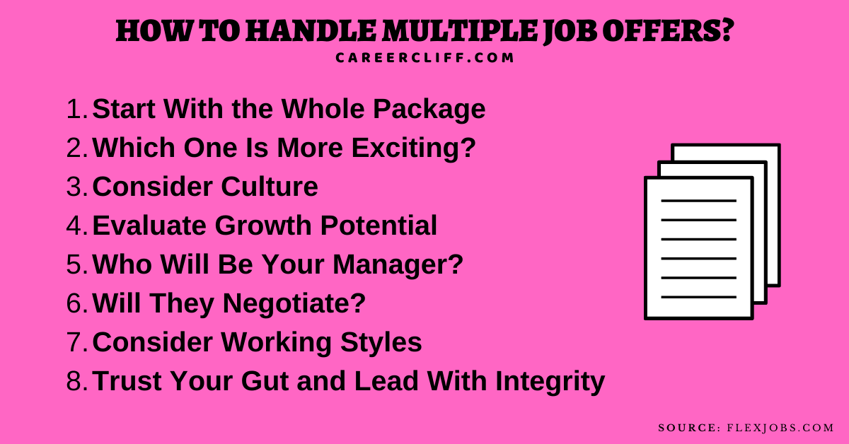 when you have multiple job offers what to do when you have two job offers what to do when you have multiple job offers when you have two job offers what to do when you have two job offers what to do when you have multiple job offers when you have two job offers multiple job offers how to handle multiple job offers two job offers how to deal with multiple job offers multiple job offers etiquette negotiating multiple job offers i received two job offers multiple job interviews how to manage multiple job offers how to juggle multiple job offers multiple job offers negotiating salary how to handle two job offers how to negotiate multiple job offers how to handle multiple job interviews what to do if you have two job offers handling multiple job offers two job offers what to say two job offers at the same time i received two job offers i accepted two job offers how to negotiate two job offers what to do how to negotiate two job offers between two jobs two job offers which one to take how to negotiate between two job offers i have two job offers comparing two job offers dealing with multiple job offers managing multiple job offers negotiating salary between two job offers what to do if you have multiple job interviews two job offers negotiating salary when you have multiple job offers several interviews but no offers how to handle multiple job offers reddit how to tell a potential employer you have another job offer how to leverage a job offer against another multiple job offers negotiating salary can i accept two job offers at the same time two interviews at the same time multiple graduate job offers job offer from competitor two interviews at the same time job offer same day as interview 1 job offer 1 pending multiple interviews in one day how to tell a potential employer you have another job offer is it ok to tell a potential employer that you have another offer? multiple job offers negotiating salary competitive job offer how to leverage a job offer against another ca