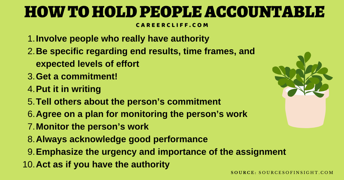 how to hold someone accountable how to hold someone accountable in a relationship how to hold someone accountable at work how do you hold someone accountable how to make someone accountable how to hold someone accountable in a relationship holding friends accountable to hold someone accountable synonym how to hold team members accountable accountability how to hold managers accountable how to hold peers accountable how to hold your boss accountable how to hold your boss accountable hold someone accountable meaning employee accountability template holding someone accountable quotes holding someone accountable bible simple accountability holding someone accountable meaning holding friends accountable how to hold team members accountable holding someone accountable synonym people don t like being held accountable why hold staff accountable accountability weakness holding ceo accountable holding coaches accountable how to hold peers accountable holding leadership accountable accountability tips workplace accountability index why managers don't hold employees accountable write up on accountability how to hold someone accountable in a relationship how to hold someone accountable at work how to hold someone accountable in recovery how to hold someone accountable for cheating how to hold someone accountable in a friendship how to hold someone accountable without shaming how to hold someone accountable christian how to hold someone accountable without blaming how to hold someone with bipolar accountable
