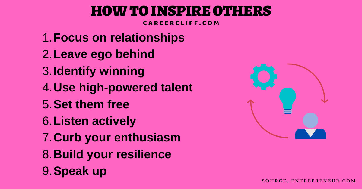 how to inspire others as a leader how to inspire others to respect individual differences how to inspire others in the workplace how to inspire others with words how to inspire others quotes how to inspire others at work how to inspire others to take action how to inspire others book how to inspire others essay how to inspire others on social media how to inspire others with words how to inspire others quotes inspiring others to succeed how to inspire others in the workplace how to inspire others essay how to inspire others as a leader how to inspire and motivate others being an inspiration to others how to inspire others with words inspire others meaning how to inspire others as a leader how to inspire others book what inspires people to achieve success when trying to inspire others a statement how to become inspiring inspire people quotes how to inspire people wikihow how to inspire others in a meeting telling someone they inspire you qualities of an inspirational person what do you do when you are inspired how can you be an inspiration to your parents inspire others in leadership commitment and passion in leadership inspiration to others quotes 13 inspiring traits of exceptional leaders inspiring others to succeed quotes inspiring people to learn from you can find inspiration from others inspire and be inspired let's inspire each other how to inspire a team at work inspire employees quotes inspired work meaning how to inspire your team during covid what inspires you at work inspirational quotes how to inspire others as a leader how to inspire others with words how to inspire others in the workplace how to inspire others at work how to inspire others quotes how to inspire others to take action how to inspire others to respect individual differences how to inspire others through social media how to inspire others essay books on how to inspire others ted talk how to inspire others leadership how to inspire others how does an artist use music to inspire others how to
