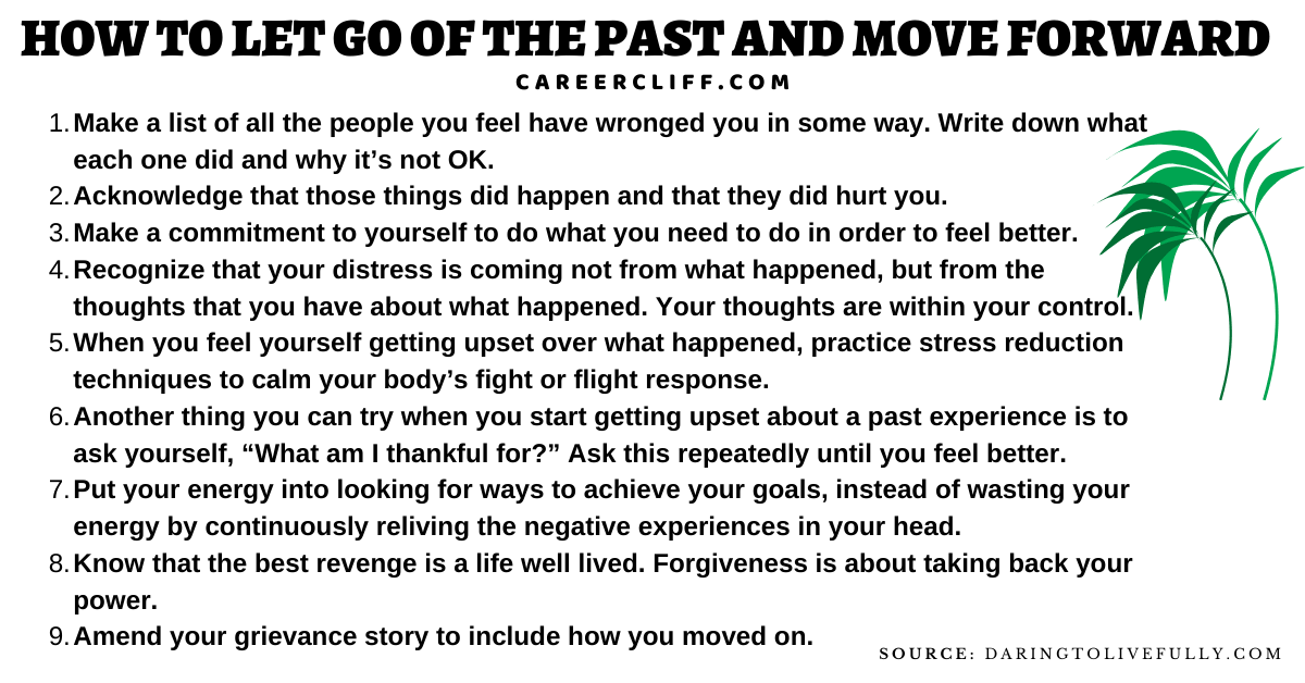 how to let go of the past and move forward how to let go of the past and be happy how to let go of past mistakes how to forget the past and move on with your life how to stop dwelling on the past and start moving forward how to let go of past trauma how to let go of hurt and betrayal how to let go and move on how to let someone go emotionally letting go of the past quotes mental health letting go of the past how to let go of past mistakes let the past be the past meaning let go of the past meaning in hindi struggling to let go of a relationship releasing the past let go of the past wow how to let go of past arguments buddhism letting go of the past how to let go of the past mistakes how to let go of the past reddit letting go to move forward quotes letting go and moving on book letting go and moving on movie moving forward quotes moving forward meaning moving forward synonym how to let go of hurt and betrayal letting go of hurt and anger quotes if you don't heal the pain of your past letting go of anger and resentment resentment and hurt leaving the past behind quotes leave the past behind meaning leave the past behind lyrics how to forget the past relationship i want to forget my past quotes why do i dwell on the past can't move on quotes tagalog moving on quotes relationships letting go and moving on move on quotes for him quotes about moving on and being happy quotes about moving forward and being strong how to let go of the past and move forward in your relationship how to let go of the past and move forward in a relationship how to let go of the past and move forward reddit