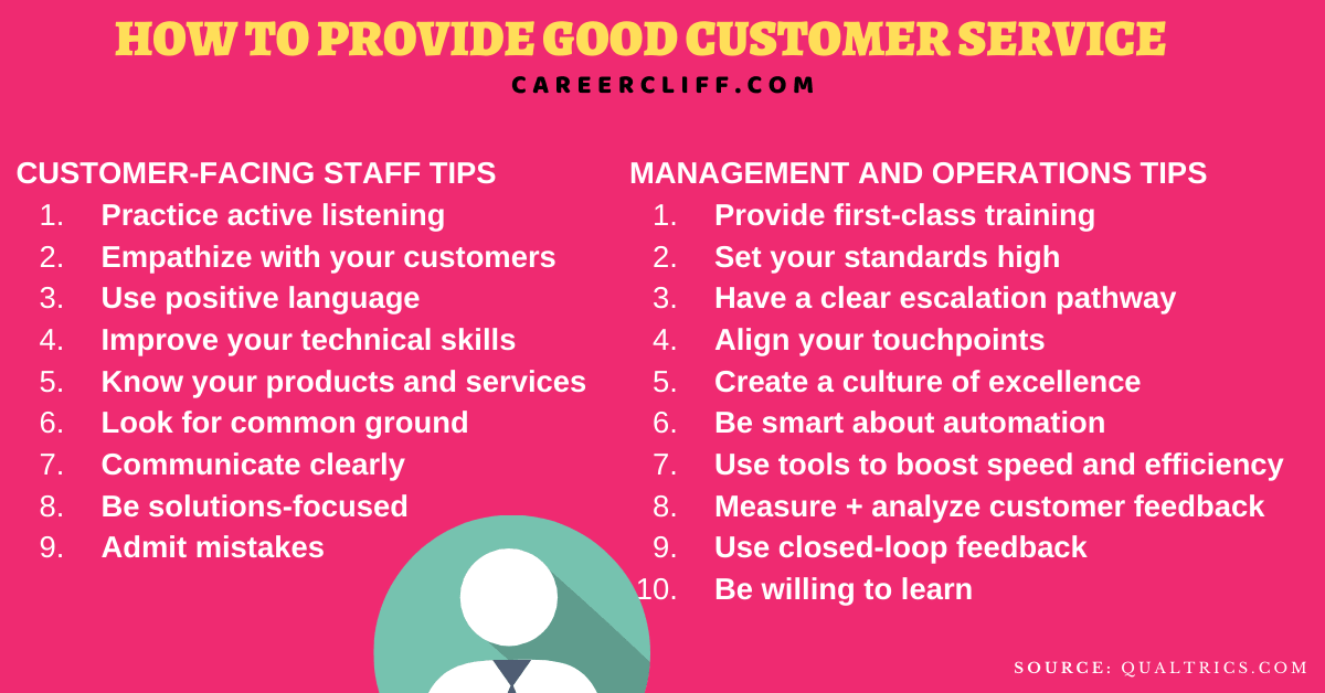 how to provide good customer service how to improve customer service skills how to provide excellent customer service how to deliver excellent customer service examples how do you define customer service how do i contact google support how to be a good customer service how to handle angry customer in call center how to handle customer complaints in retail how would you provide excellent customer service how to improve customer service standards how to improve customer service how to improve customer service in the workplace how would you define good customer service how to give good customer service how do you provide excellent customer service how to be a good customer service representative how to improve customer service in banks how can customer service be improved how to improve service delivery to customers how to be a customer service representative how to have good customer service how to provide customer service how to give great customer service how to provide great customer service how to improve customer service experience how to email customer service how to improve customer service in retail how to improve customer service in retail business